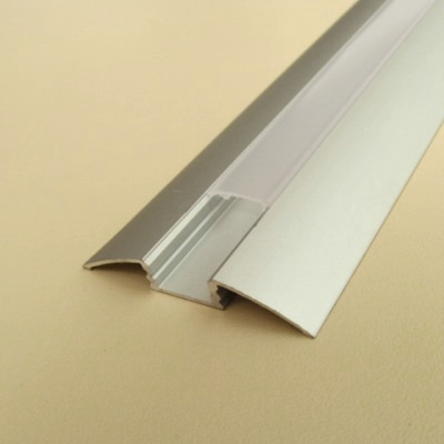 Алуминиев Профил за LED Лента