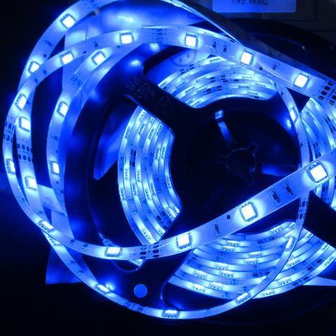 LED Контролер